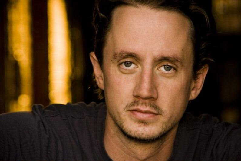 The Return of Chad Lindberg