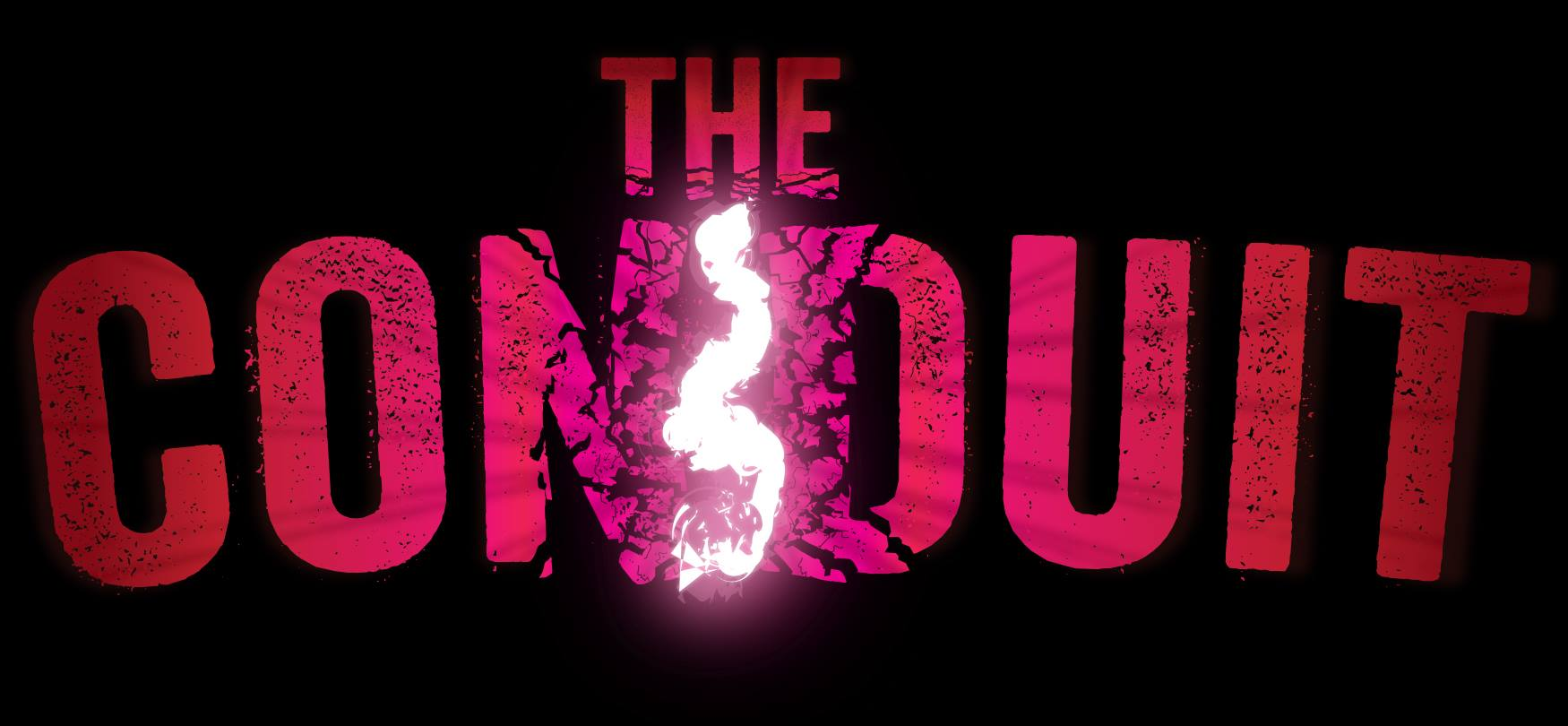 The Conduit Short Film with John Hale
